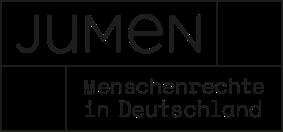 JUMEN e.V. Logo